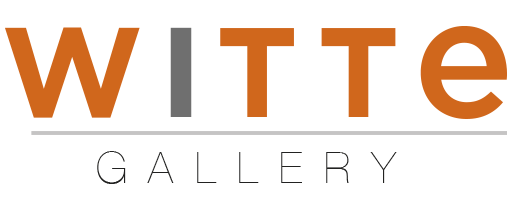 WitteGallery
